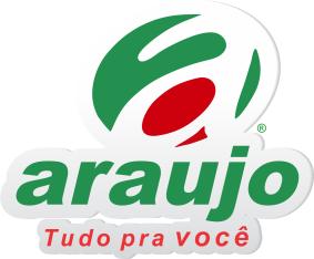 Super Mercado Araujo